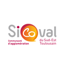 SICOVAL